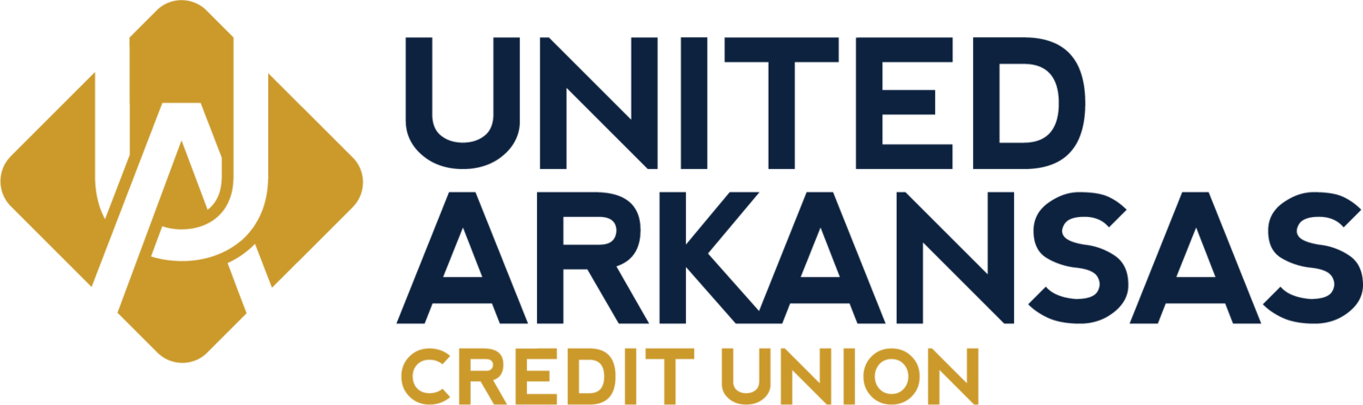 United Arkansas