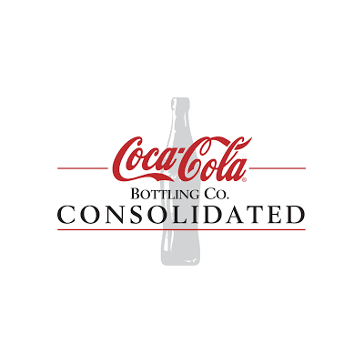 Coca Cola Bottling Co. Consolidated