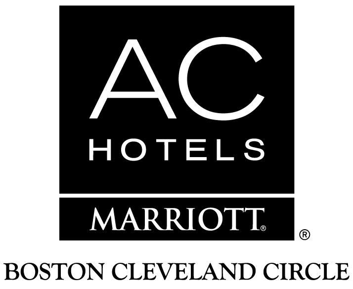 AC Hotel Boston Cleveland Circle