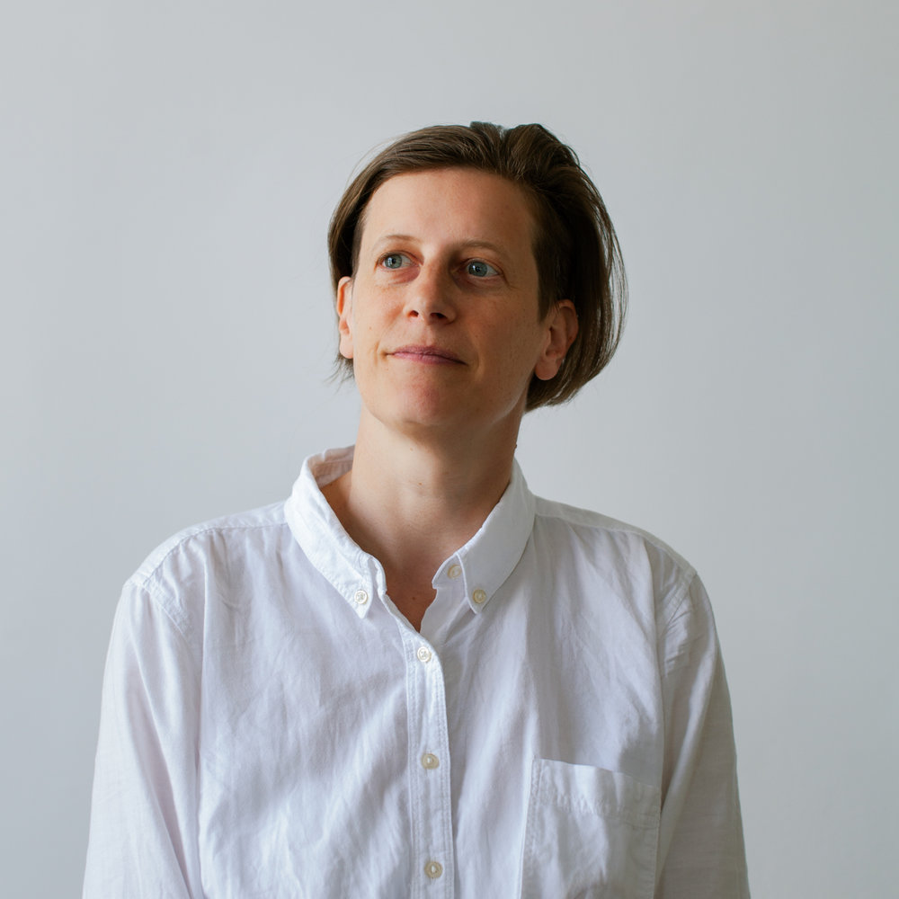 KAREN VANDERBORGHT  VR DIRECTOR / DOP  Karen's career stretches from animating the Brussels underground media art scene as a VJ, DJ, curator and artist to creating documentary content for Canadian broadcasters as DOP and story editor. Now she circles back to tinkering with code and playing with interactive tools embracing 360 video and VR for clients like Radio Canada and the United Nations to take stories to places they have never gone before. She also likes to experiment in the kitchen, so think twice before accepting her dinner invitations.  KAREN@NORDESTSTUDIO.COM