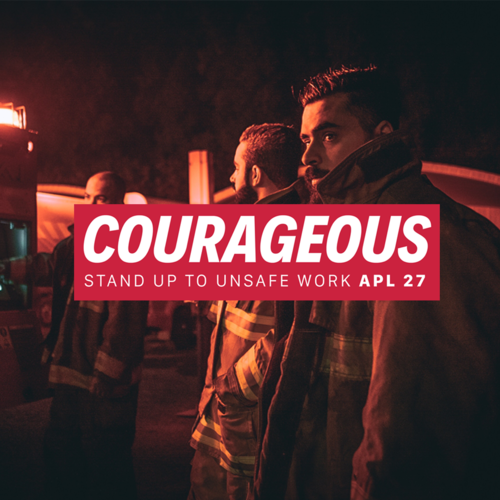Courageous+2018+fireman+copy.png