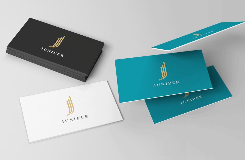 Juniper-Business-Card-Mockups-3.png