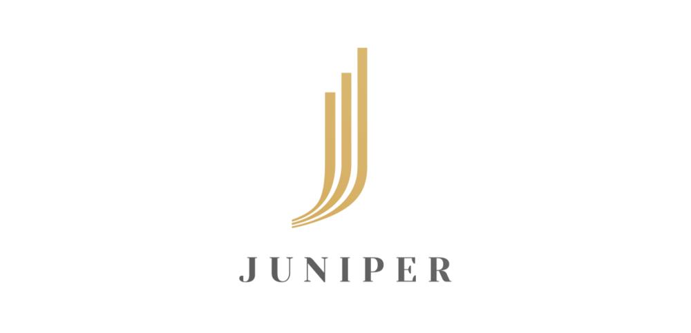 juniper-logo-2.png