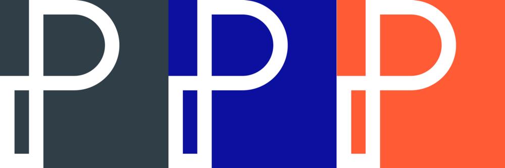 passen-P-2.png