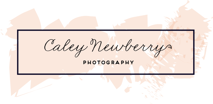 Nashville Boudoir Photographer