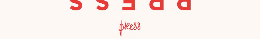 press_page_header.jpg