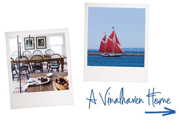vinalhaven_home.jpg