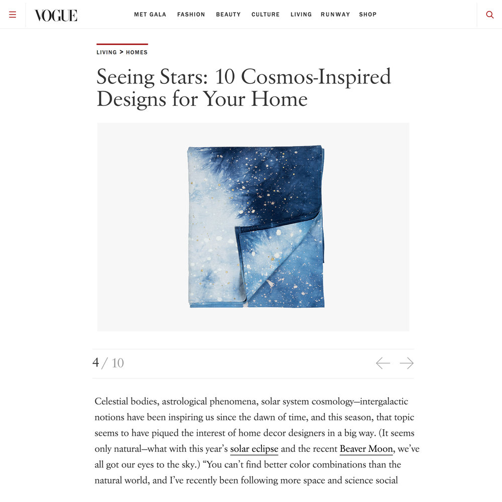 vogue.com_bedspread.jpg