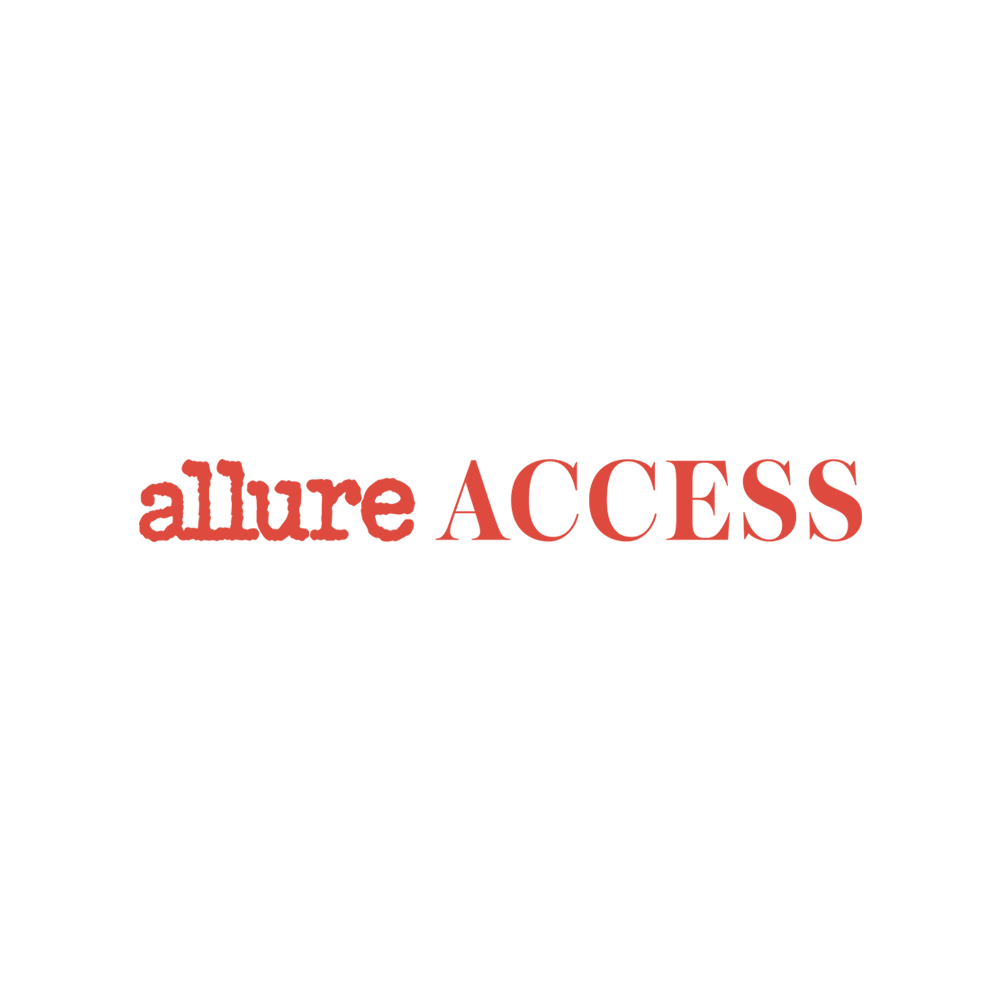 allure_access_logo.png