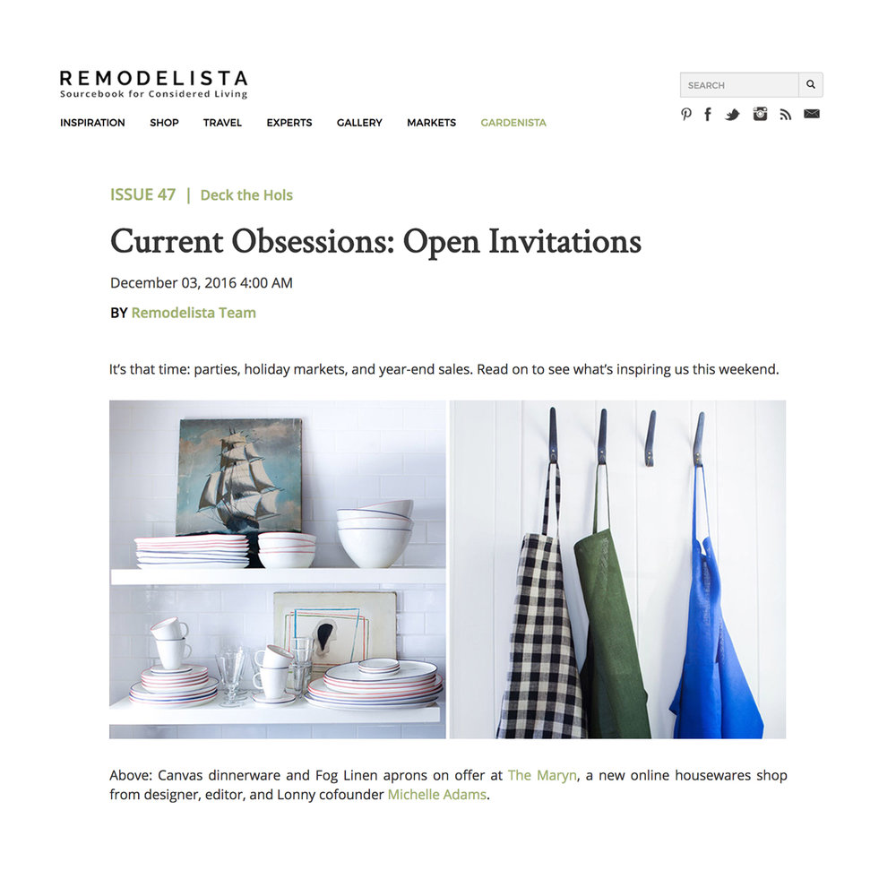 remodelista_W16-obsessions.jpg