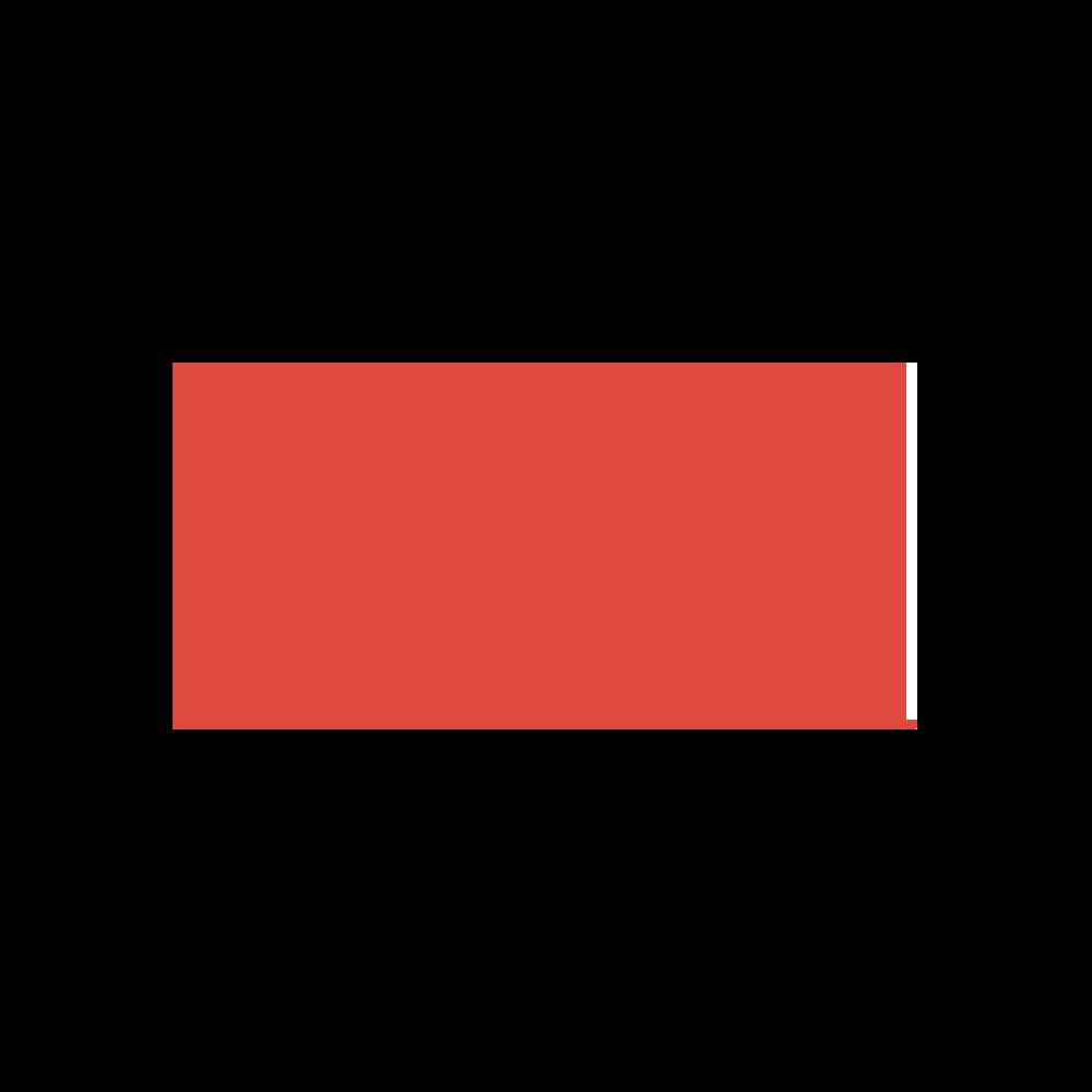everygirl_logo.png