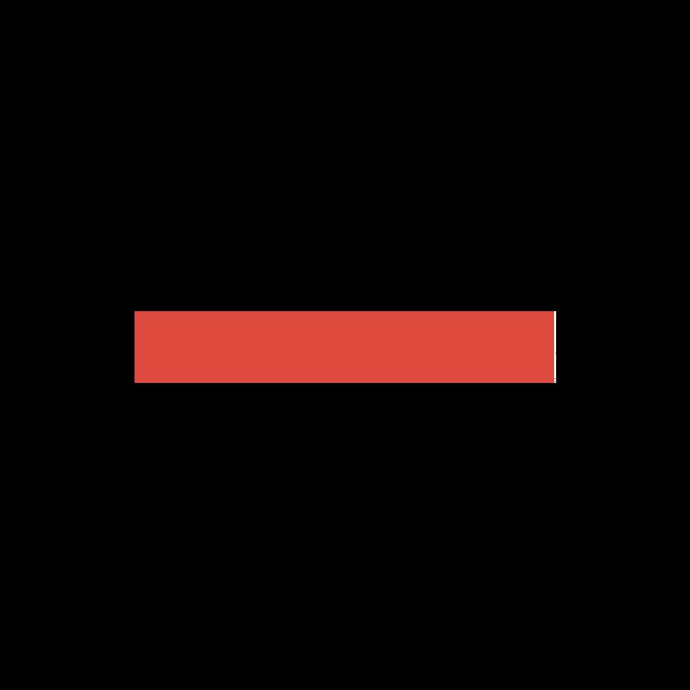 gardenista_logo.png