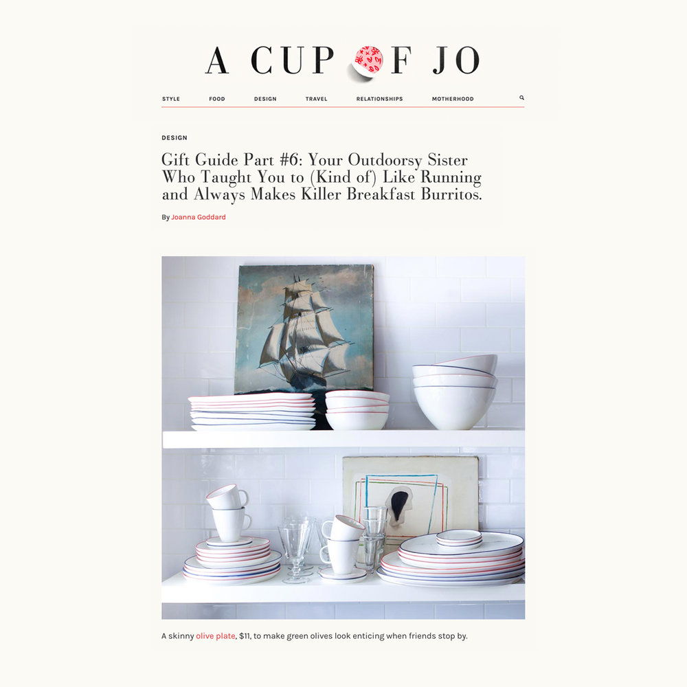 a_cup_of_jo_W16-gift-guide-1.jpg
