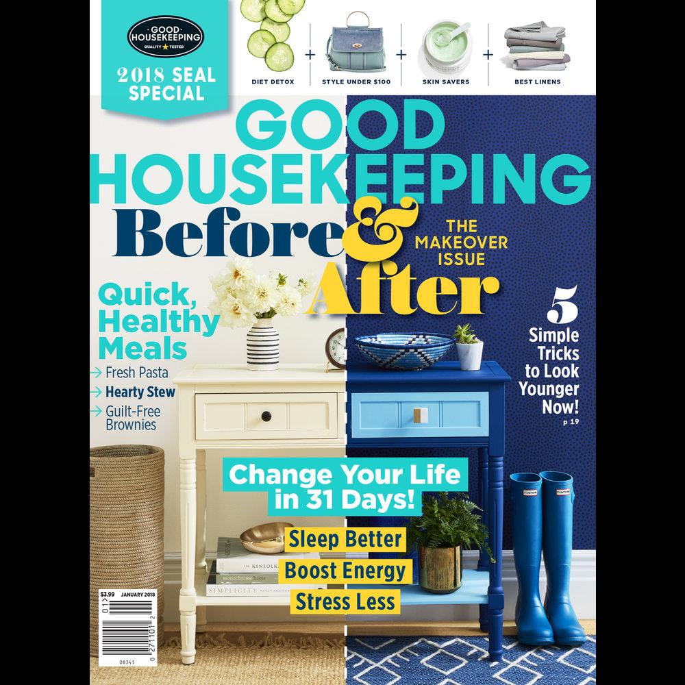 good_housekeeping_vase.png