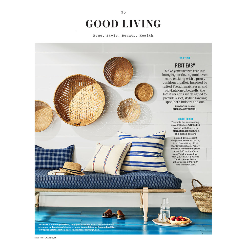 Genial Martha_stewart_living_soft_goods 1