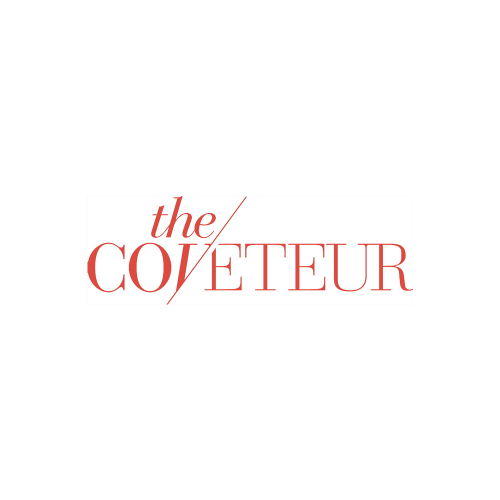 coveteur_logo.png