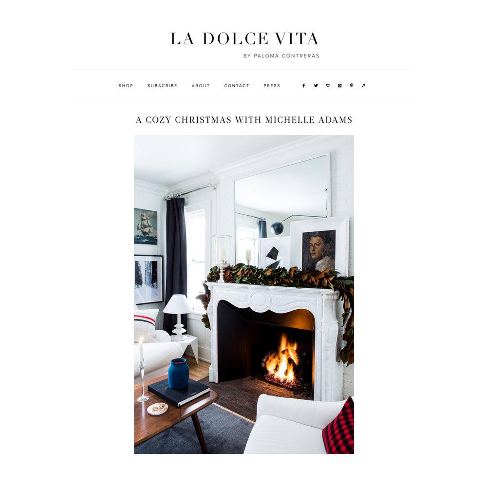 la_dolce_vita_W16-cozy-christmas.jpg
