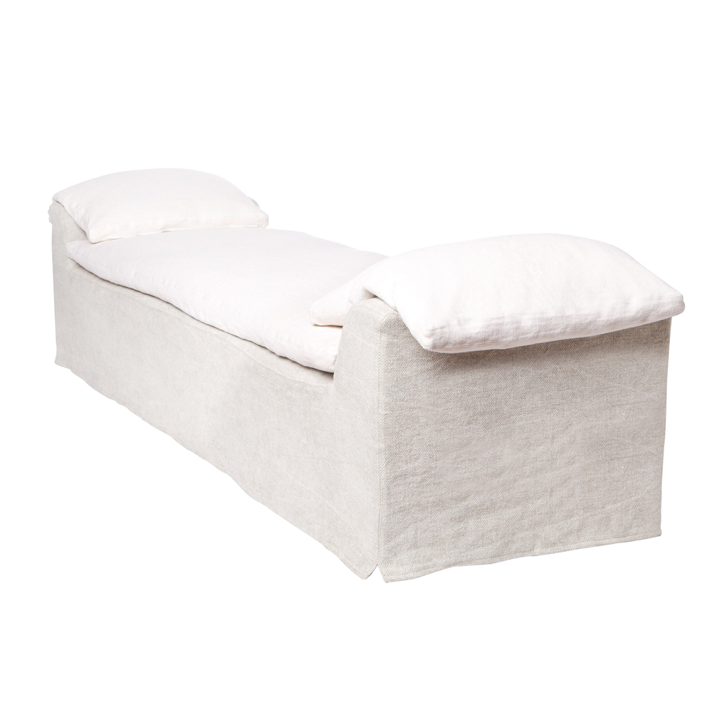 SILVANO DAYBED 108