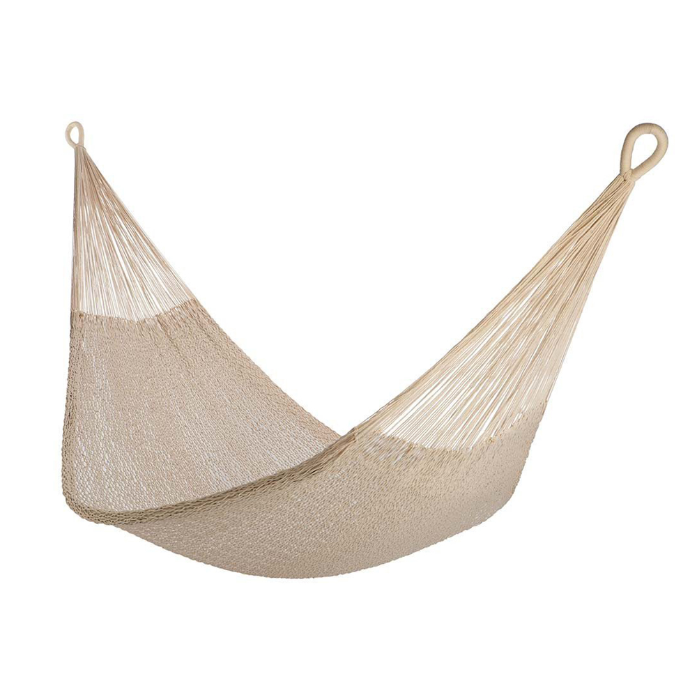 CATALINA ROPE HAMMOCK $149
