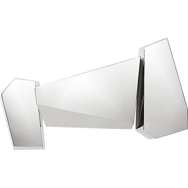 3-piece Negazione Mirror Set $399
