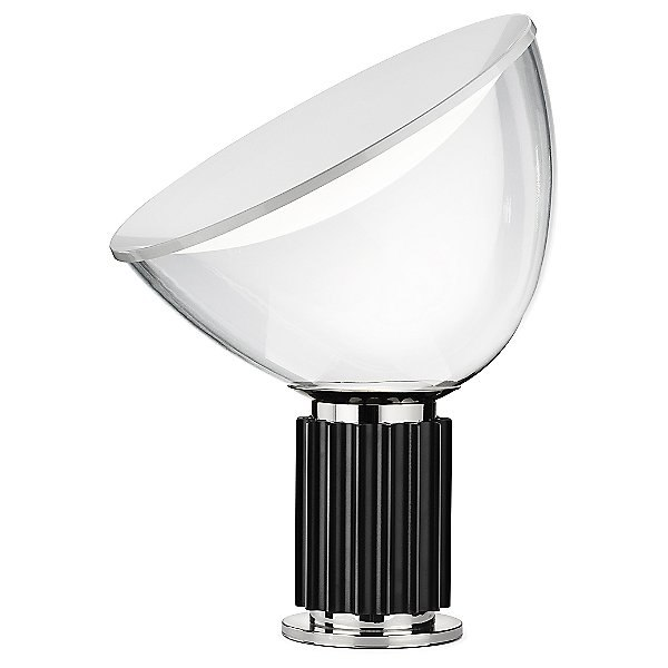 Taccia Small LED Table Lamp $995