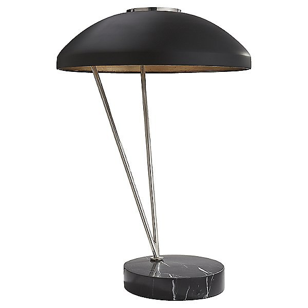 Coquette Table Lamp By Kelly Wearstler $759
