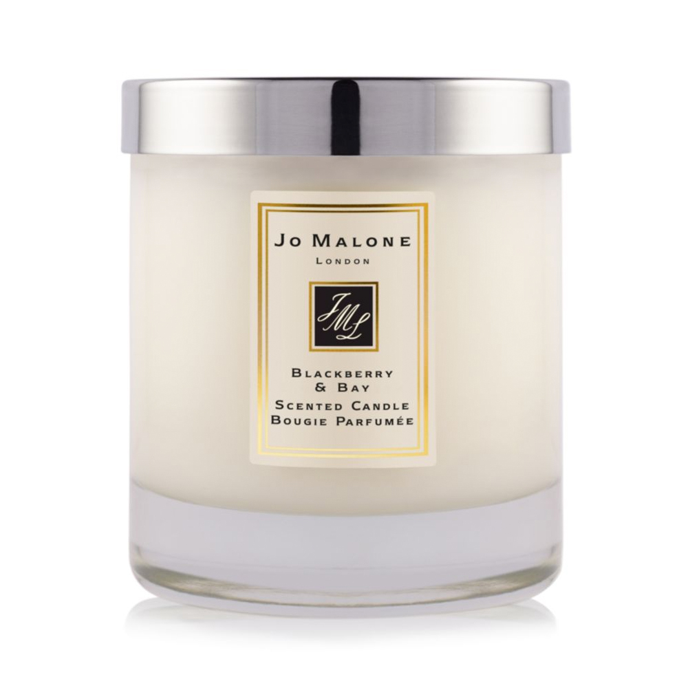 Jo Malone London Blackberry & Bay Home Candle $67