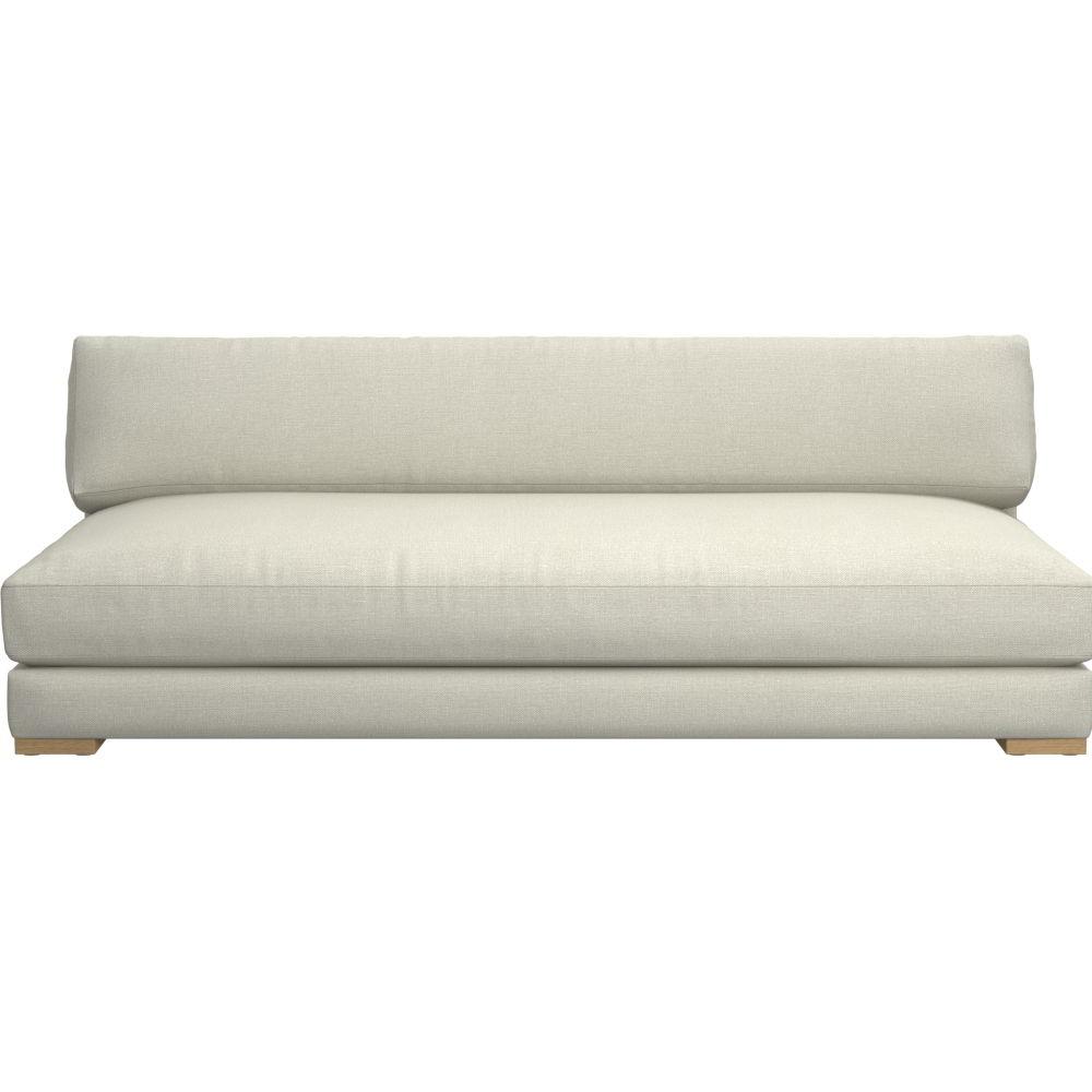 piazza sofa $1399