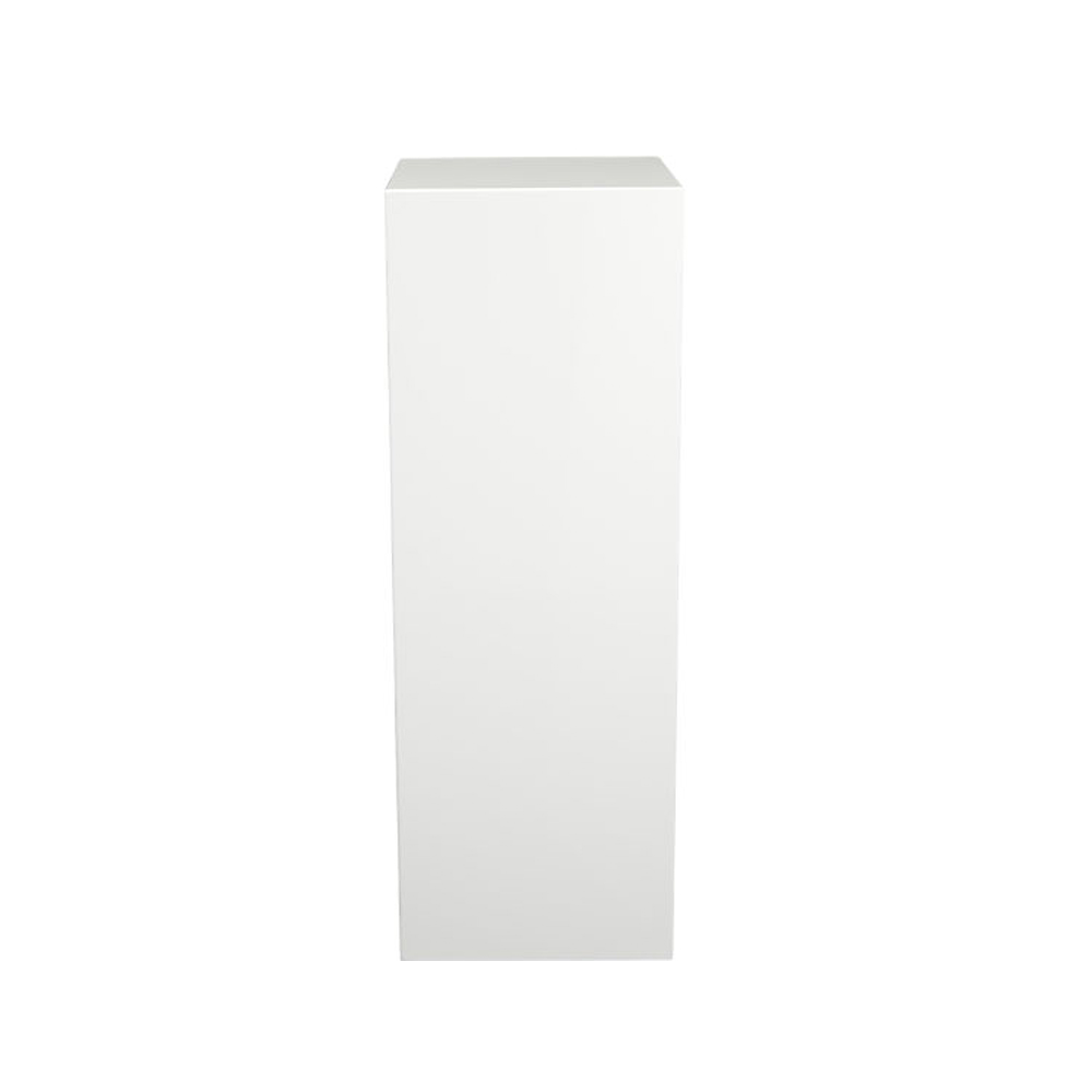 city slicker tall pedestal table $249