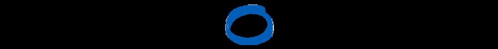 circle_blue_1.png