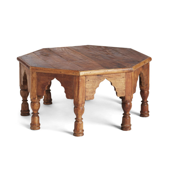 MARRAKESH SIDE TABLE $199