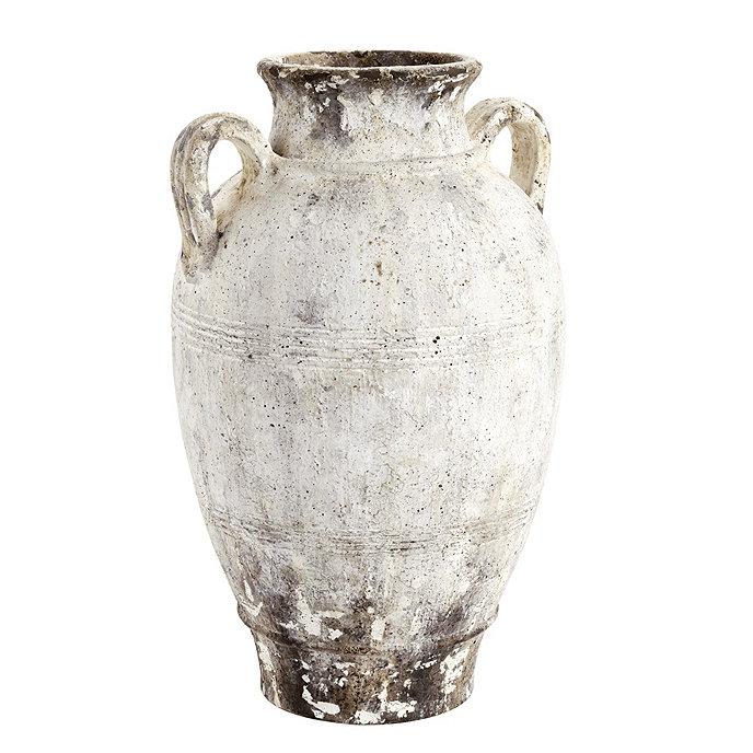 Emelia Vase Collection $129