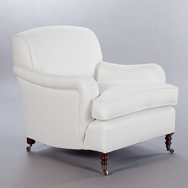 C001 - Standard Arm Signature Chair