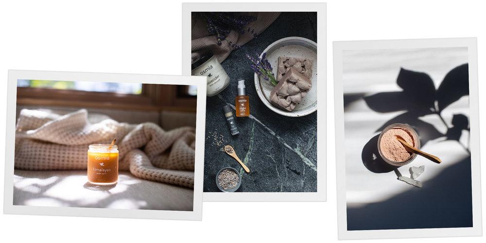 Osmia-Products.jpg