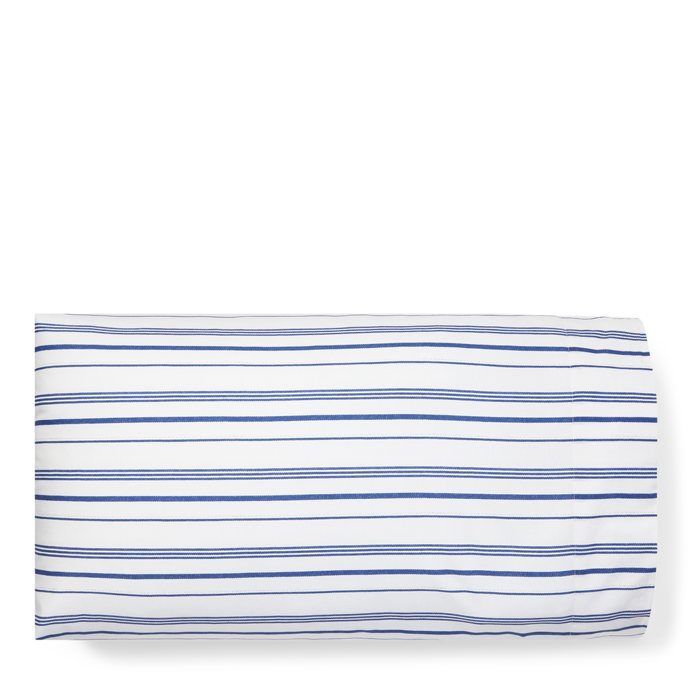 Alexis Striped Pillowcase Set, from $39.99