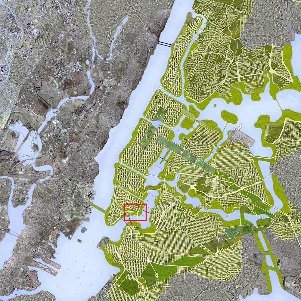New_York_2106_02.png