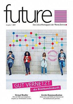 170327-1049-future-1-2017-cover-web.jpg