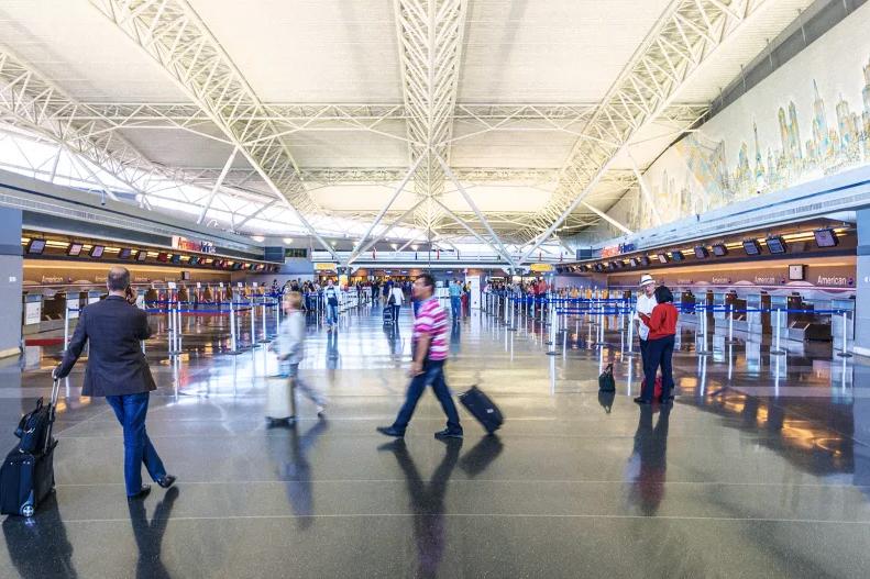 Fasct_company_airports.jpg