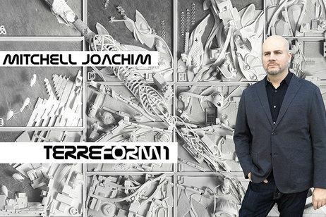 Mitchell-Joachim.jpg