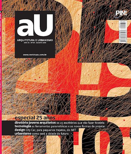 arquitetura-e-urbanismo_numero-197_agosto_2010.png