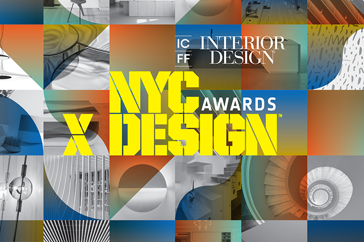 NYCXDesign_Awards_ICFF.png