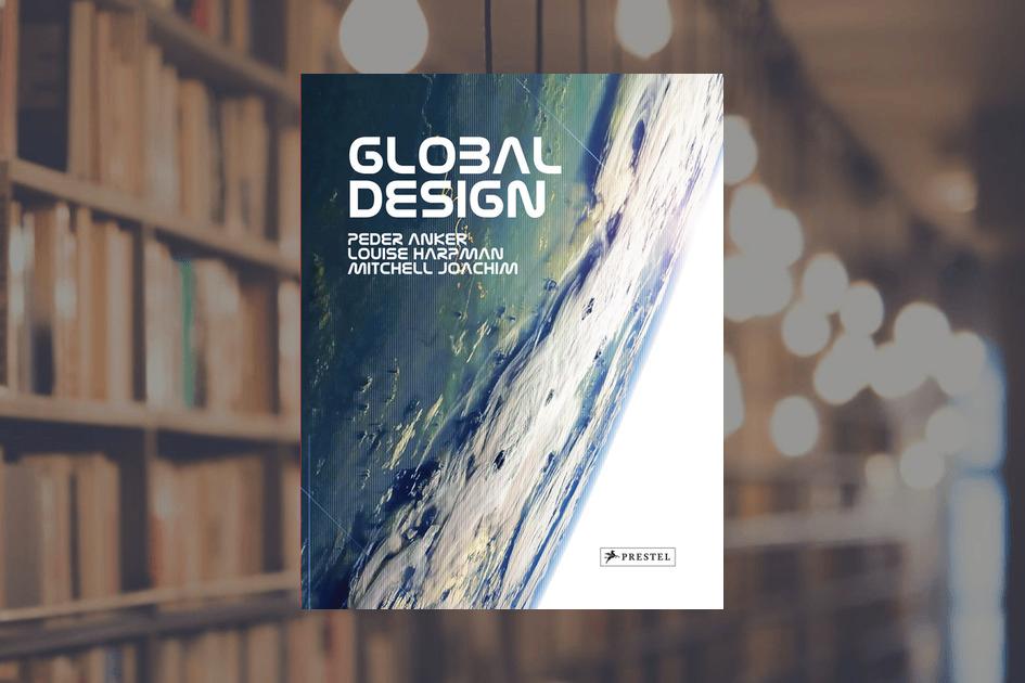 Global_design.png