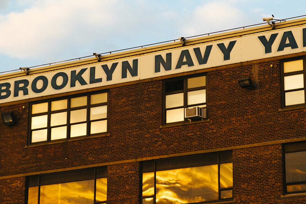 BKLYN_Navy_Yard.png