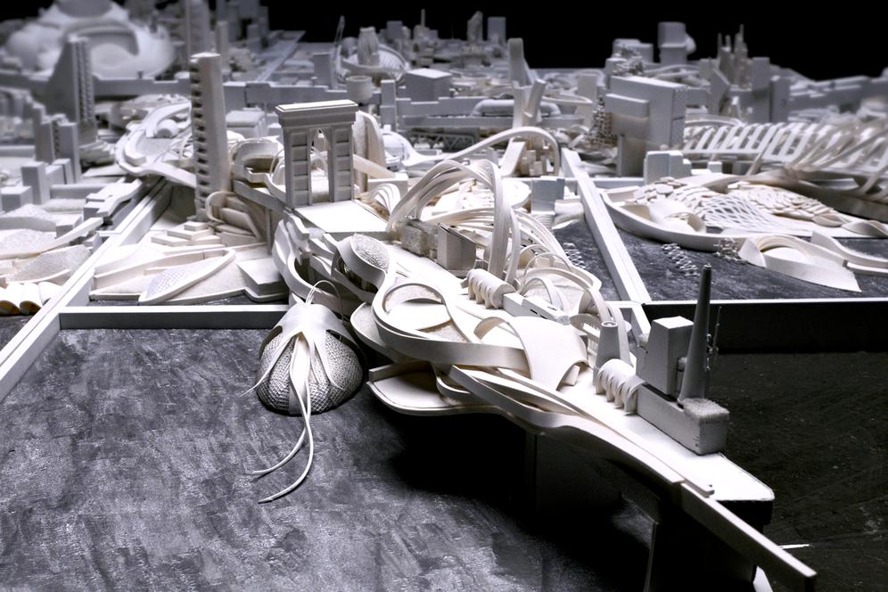 Urbaneering.png