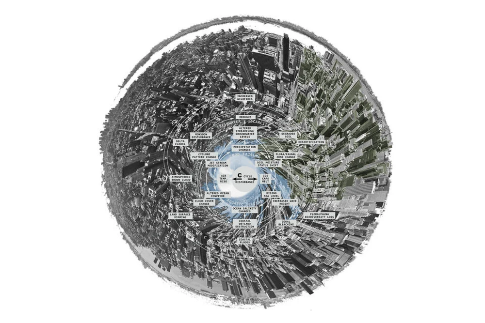 URBAN-PLANET--EMERGING-ECOLOGIES.png