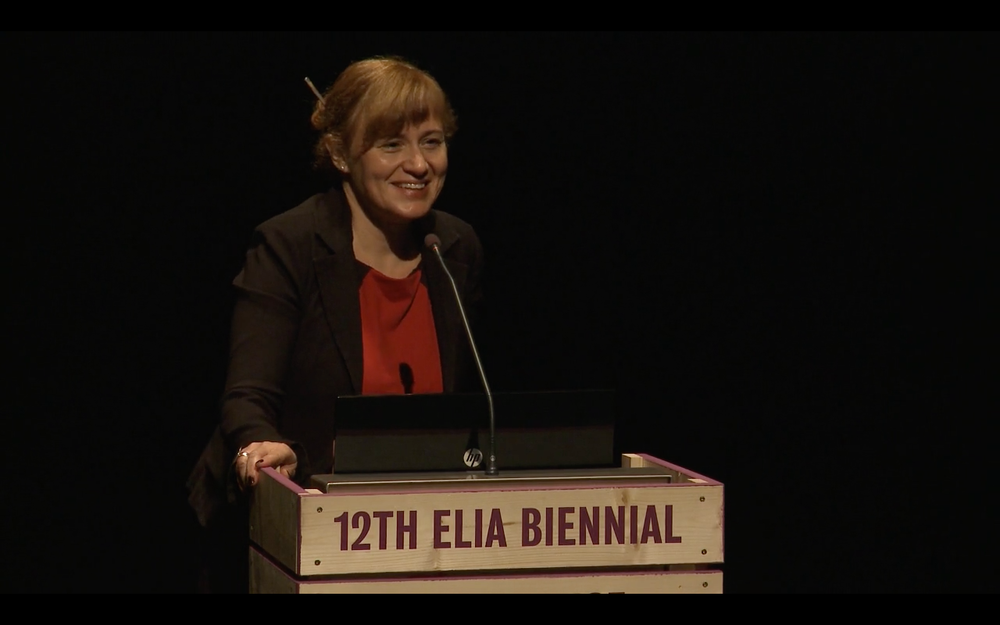ELIA-Biennial-in-Vienna-Keynote-Address-by-Maria-Aiolova.png