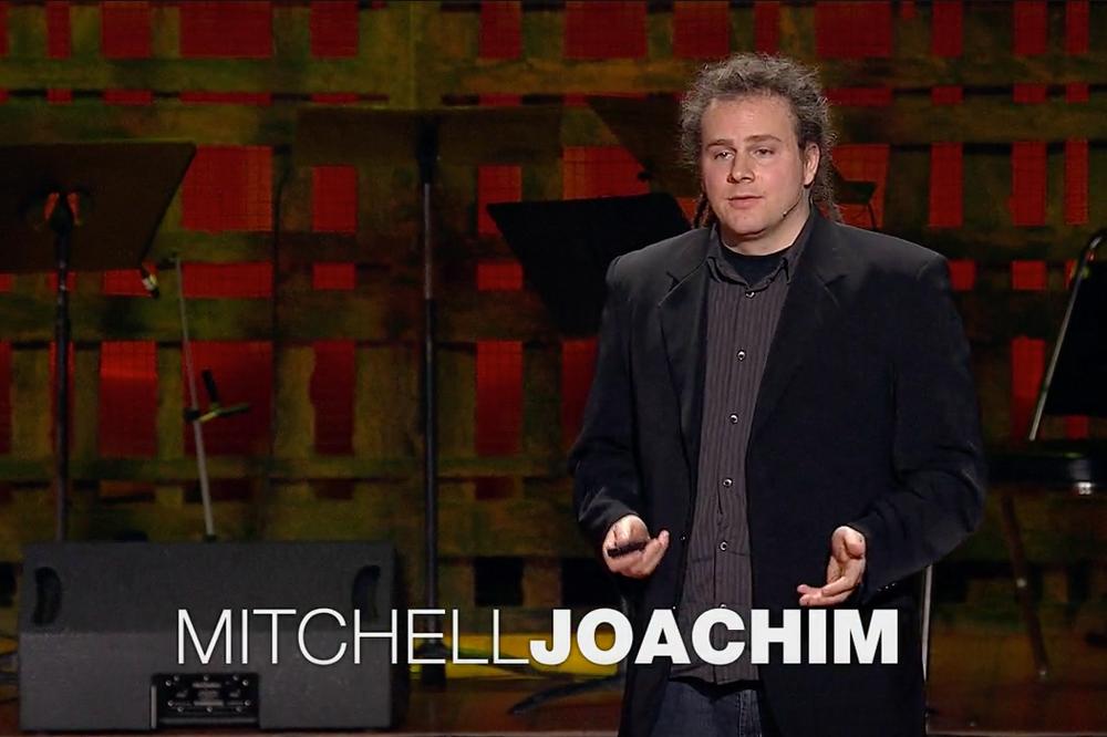 Mitch_Joachim_tedX.png