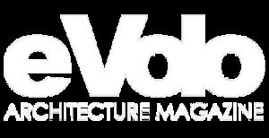 eVolo Architecture Magazine