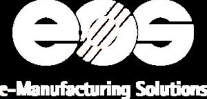 EOS_Logo_Claim_CMYK.png