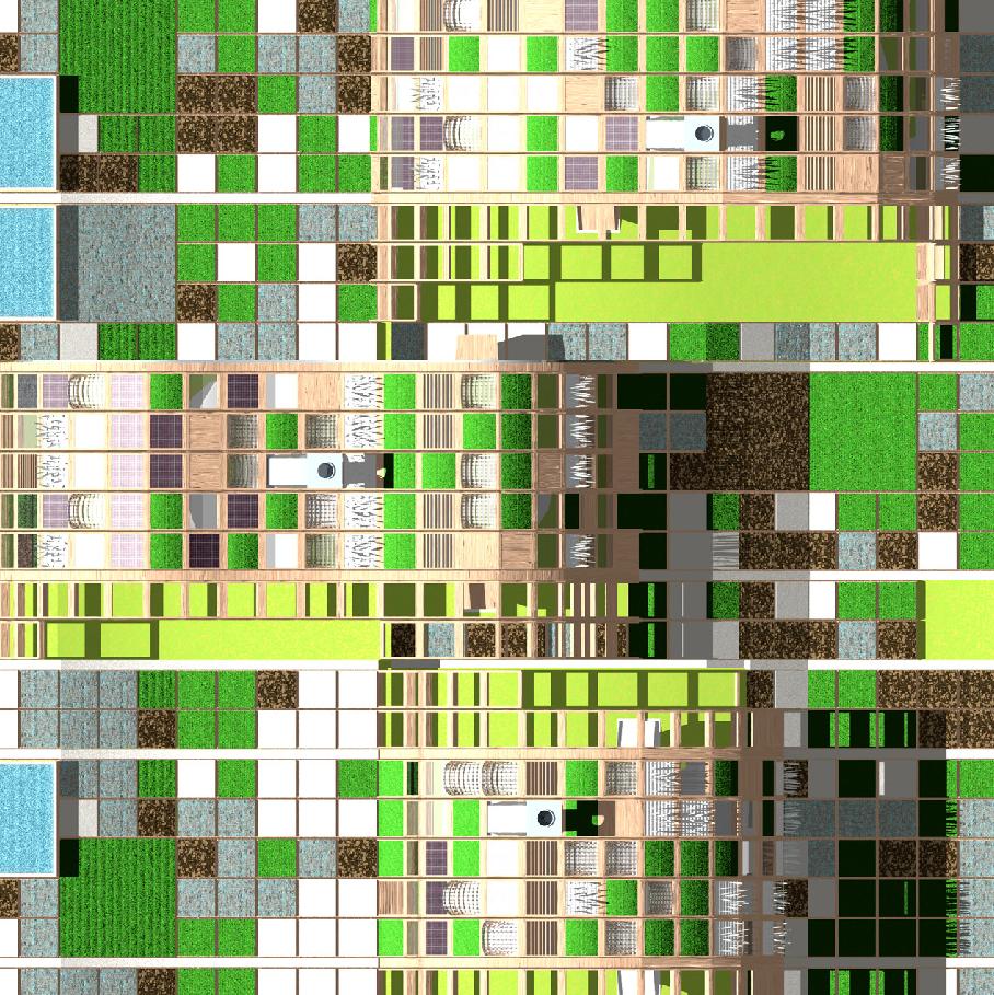 Fab_Tree_Hab_12_thumbnail.jpg